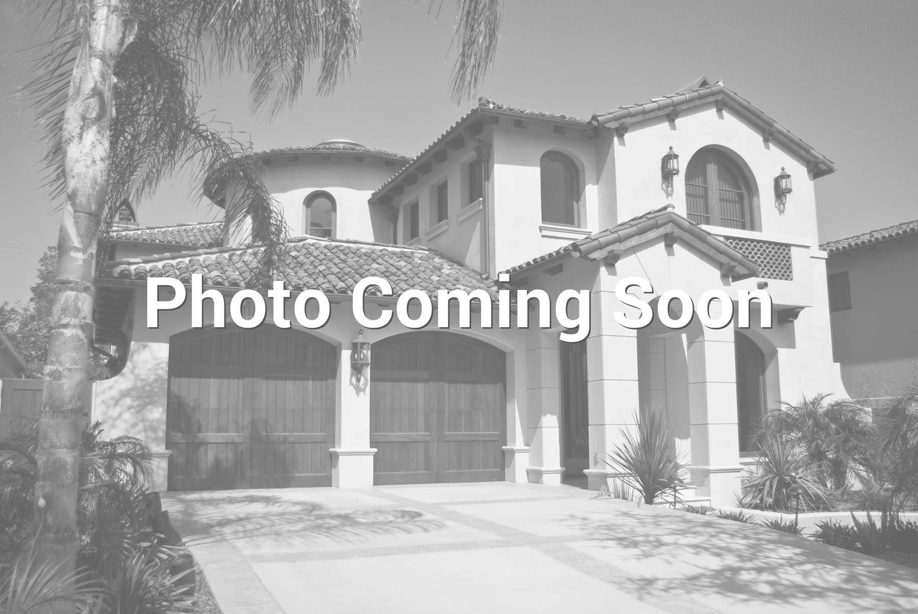 $95,000 - 3Br/2Ba -  for Sale in Corona